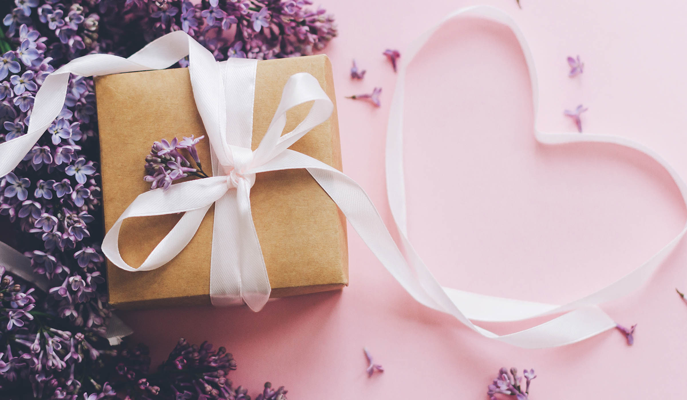 mothers day gift at willow stream spa